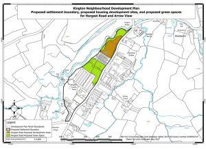 KANPlan B5c Boundary Plan 2
