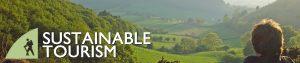 Sustainable Tourism sm KANPlan Header